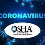 OSHA 3992-03-2020 trabajo seguro